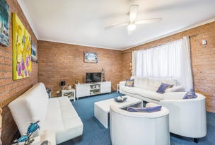 5/20 Connell Street, Old Bar, NSW 2430