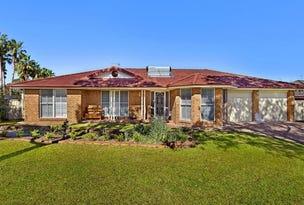 6 Monarch Drive, Hamlyn Terrace, NSW 2259