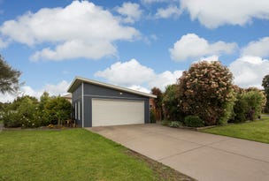 1 Eucalypt Close, Cowes, Vic 3922