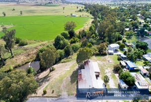 Lot 1 Northbrook Lane, Manilla, NSW 2346