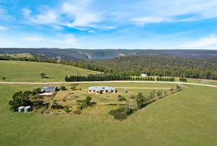 1245 Caoura Road, Tallong, NSW 2579