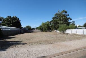 Lot 55 Collins St, Jamestown, SA 5491
