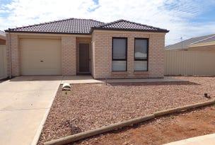 4 Eden Court, Whyalla Stuart, SA 5608
