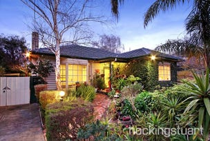 29 Parkmore Road, Bentleigh East, Vic 3165