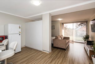 4/21 Harvest Road, North Fremantle, WA 6159