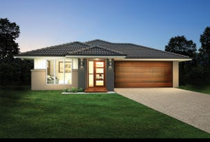 Lot 37 New Road, Griffin, Qld 4503