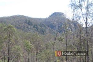 780 Coongara Rock Rd, Coalstoun Lakes, Qld 4621