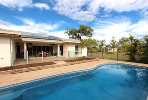 3 Doriean Way, Jensen, Qld 4818