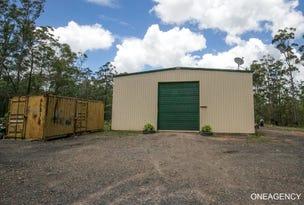 762 Spooners Avenue, Collombatti, NSW 2440