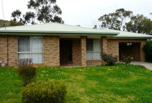 4 Beasley Court, Tocumwal, NSW 2714