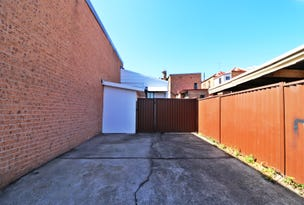 1/447 Forest Road, Bexley, NSW 2207