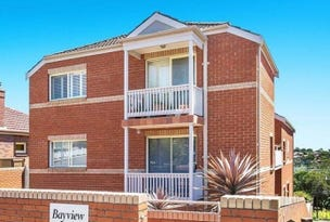 2/62 Mary Street, Lilyfield, NSW 2040