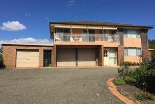 34-48 Littlefields Road, Luddenham, NSW 2745
