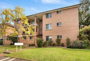 14/5 - 9 Chapman Street, Gymea, NSW 2227