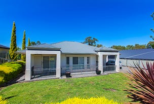 3 Cricklewood Estate, Naracoorte, SA 5271