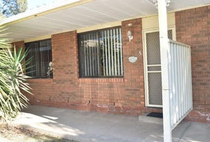 5/19 Lone Pine Avenue, Corowa, NSW 2646