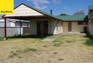 Flat @ 2 Stirling Street, Inverell, NSW 2360