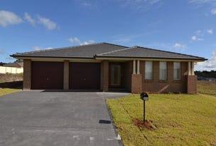 27 Fitzgerald Street, Wallerawang, NSW 2845