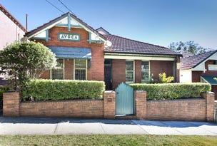 28 Avoca Street, Randwick, NSW 2031