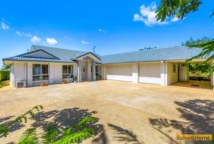 67 Parkes Lane, Terranora, NSW 2486