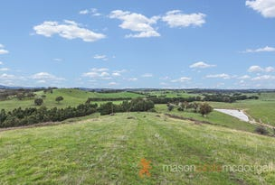 440 Running Creek Road, Arthurs Creek, Vic 3099