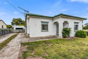 131 Williams Road, Millicent, SA 5280