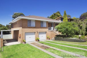 50 Gordon Street, Armidale, NSW 2350