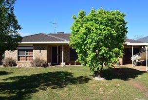 3 Thomas Tom Crescent, Parkes, NSW 2870
