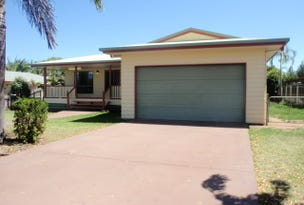 64 Crinum Crescent, Emerald, Qld 4720