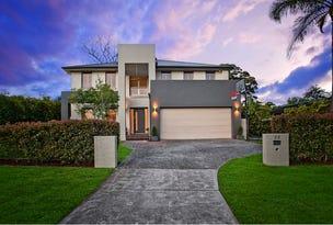 22 Nambucca Road, Terrey Hills, NSW 2084