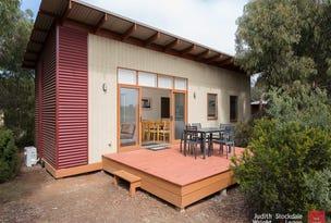 Villa 133/2128 Phillip Island Road, Cowes, Vic 3922