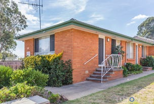 1/48  Richard Avenue, Queanbeyan, NSW 2620