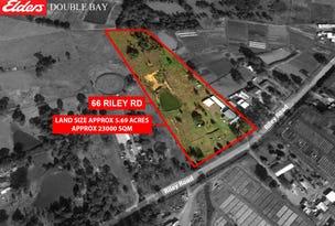 66 Riley Road, Leppington, NSW 2179