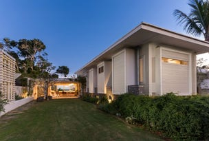 30a Bambery Street, Fingal Head, NSW 2487