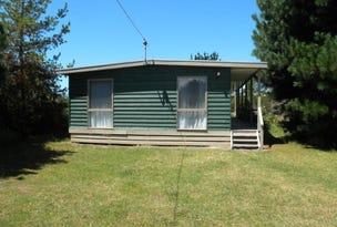 10 Newhaven Crescent, McLoughlins Beach, Vic 3874