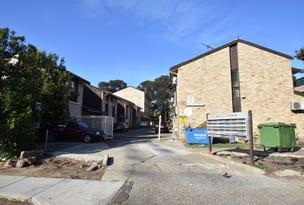 10/84 Hughes Street, Cabramatta, NSW 2166