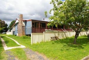 6 Rowan Ave, Uralla, NSW 2358