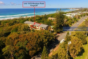 10/23 Murphys Road, Kingscliff, NSW 2487