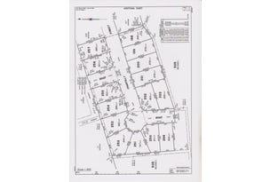 Lot 250 Chantilly Street, Bargara, Qld 4670