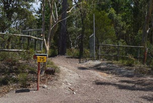 75 Wattle Pl, Bungonia, NSW 2580