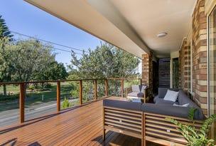 127 Ungala Road, Blacksmiths, NSW 2281