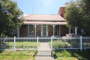159 Clifford Street, Goulburn, NSW 2580