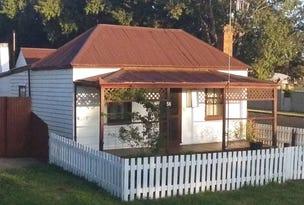 56 Medley Street, Gulgong, NSW 2852