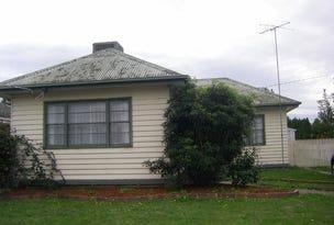 33 Winifred Street, Morwell, Vic 3840