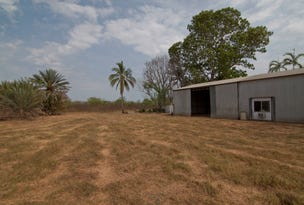Lot 23 Weaber Plain Road, Kununurra, WA 6743