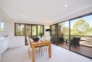 2 Ulmarra Place, East Lindfield, NSW 2070