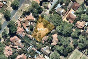 23 Dirrawan Gardens, Reid, ACT 2612