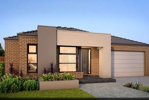 LOT 703 Bromley Circuit, Rockbank, Vic 3335