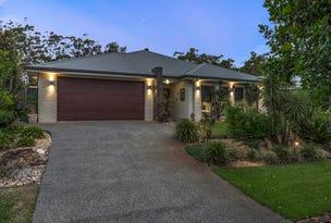 27 Paperbark Court, Fern Bay, NSW 2295