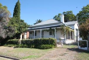 70 Hill Street, Quirindi, NSW 2343